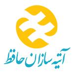 مرکز چشم پزشکی سلامت غرب طرف قراداد با بیمه آتیه سازان حافظ