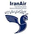 مرکز چشم پزشکی سلامت غرب طرف قراداد با بیمه هواپیمایی ایران ایر
