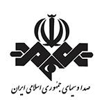 مرکز چشم پزشکی سلامت غرب طرف قراداد با صدا و سیمای جمهوری اسلامی ایران