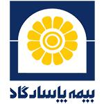 مرکز چشم پزشکی سلامت غرب طرف قراداد با بیمه پاسارگاد