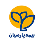 مرکز چشم پزشکی سلامت غرب طرف قرارداد با بیمه پارسیان