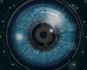 آناتومی چشم - مقالات مرکز چشم پزشکی سلامت غرب