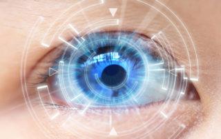 لیزیک چیست؟ - مقالات مرکز چشم پزشکی سلامت غرب