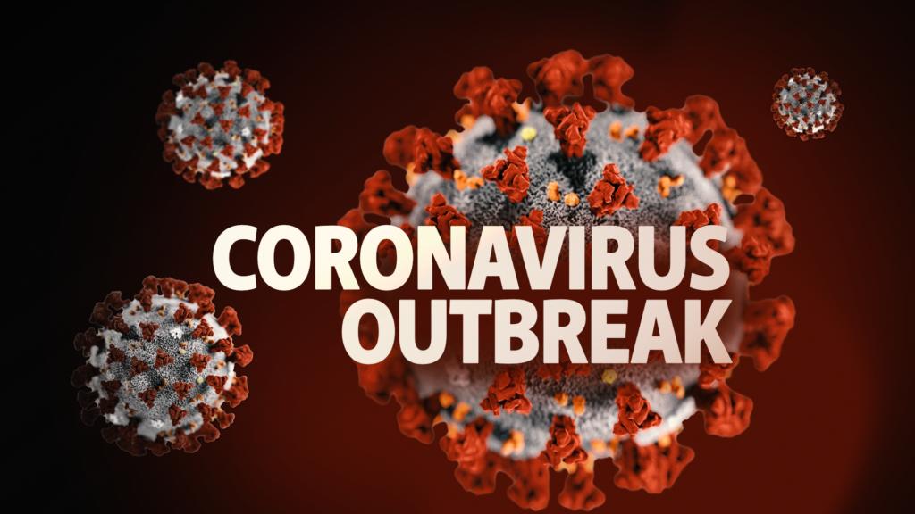 پیشگیری از شیوع کرونا ویروس - کووید 19 - coronavirus outbreak